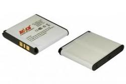 Baterie NK 3250, 6233, 6280, 9300i, N73, N93 –1100mAh Li-ion