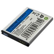 Baterie Samsung Galaxy S II, Galaxy S2, GT-I9100, Galaxy Z, GT-I