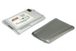 Baterie Siemens ST55/ST60 - 1050mAh Li-polymer
