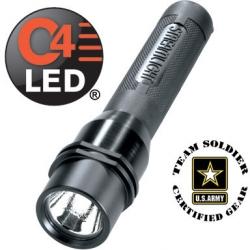 Svítilna taktická Streamlight Scorpion LED, 120lm