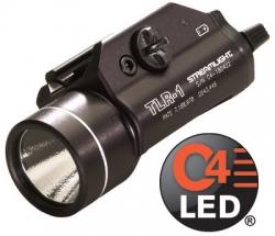 Svítilna taktická podvěsná Streamlight TLR-1, LED