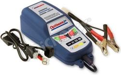 Nabíječka olověných akumulátorů OPTIMATE 3, 12V 0,6A