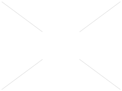 Náhradní ni-mh akumulátor pro dl3xx