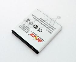 Baterie Samsung i9070 Galaxy Advance – 1700mAh Li-ion