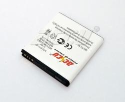 Baterie HTC EVO 3D, SENSATION, G14 /HTC BA-S590, BA-S560, BA-S78