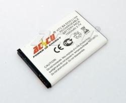 Baterie HTC BA-S530 – 1580mAh Li-ion