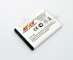 GSM-aku Samsung EB464358VU (Galaxy ACE PLUS, MINI 2) 1300mAh Li-Ion