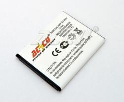 Baterie Samsung GALAXY S3 MINI, i8190, EB-FIM7FLU –1500mAh Li-i