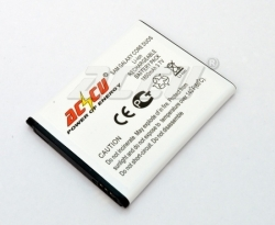 Baterie Samsung GALAXY GALAXY CORE DUOS i8262, EB425365LU – 185