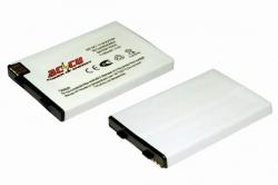 Baterie Siemens SX1 - 1150mAh Li-pol