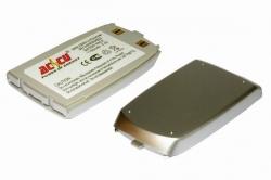 Baterie Samsung SGH A800 - 1150mAh Li-pol /silver