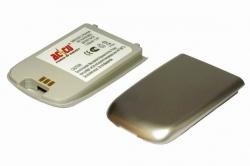Baterie Samsung SGH E630 - 1100mAh Li-pol /silver