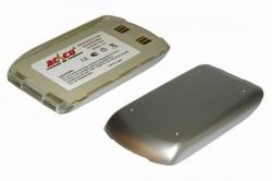 Baterie Samsung SGH D410 - 750mAh Li-ion