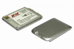 Baterie Siemens CF110 - 750mAh Li-ion