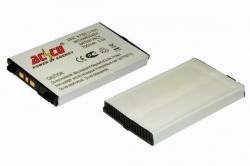 Baterie Sony Ericsson T226/T230/8 /Z200/K700i – 1000mAh Li-ion