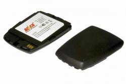 Baterie Samsung SGH E760 - 800mAh Li-ion
