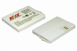 Baterie Siemens-Benq EF51, S88 - 700mAh Li-ion