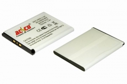 Baterie Sony Ericsson K800i, J100i, M600i – 1050mAh Li-ion