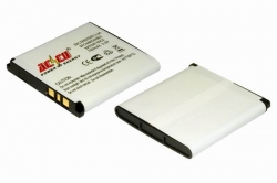 Baterie Sony Ericsson K850i, S500i, W580i - 700mAh Li-ion