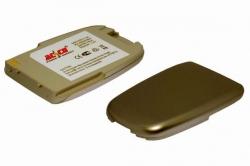 Baterie Samsung SGH E350, SGH-E350E - 900 Li-ion