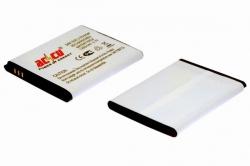Baterie Samsung SGH i560, i560, SGH-D900 - 1200 Li-pol