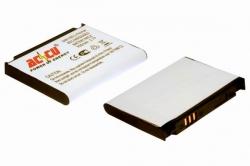 Baterie Samsung SGH F480, SGH F480, F480 - 900 Li-pol