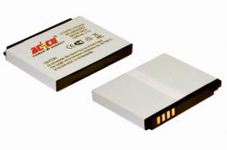 Baterie LG KU990 VIEWTY, KU990, KC550 - 1000 Li-pol