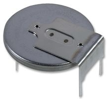 Baterie speciální BR 2032 -1GUF 2+1 horizontál 18 mm