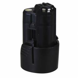 Akumulátor pro nářadí BOSCH 10,8V/1,5Ah Li-Ion AKCE