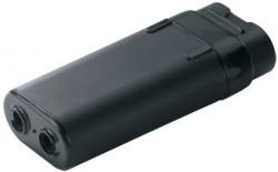 Akumulátor Ni-Cd pro svítilny SURVIVOR + patka + kolíky