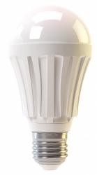 Žárovka E27 A60 LED 12W 1055lm teplá bílá WW Premium