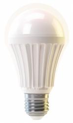 Žárovka E27 A70 LED 16W 1300lm teplá bílá WW CLASSIC