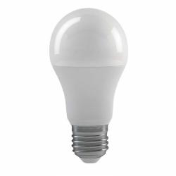 Žárovka E27 A60 LED 11W 1100lm teplá bílá WW Premium
