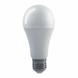 Žárovka E27 A65 LED 20W 2452lm teplá bílá WW Premium