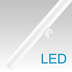 LINESTRA 50cm 1patice LED DuoLine 230V/ 8W - náhrada za lineárn